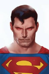 Action Comics #1012 Var Ed