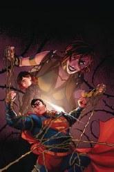 Action Comics #1013 Yotv The Offer ffer