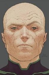 Action Comics #1013 Card StockVar Ed Yotv The Offer Var Ed Yotv The Offer
