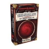 D&D Three Dragon Ante Card Game Legendary Edition (C: 0-1-2) e Legendary Edition (C: 0-1-2)