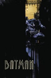 Batman Curse Of The White Knight #2 (Of 8) Var Ed ht #2 (Of 8) Var Ed