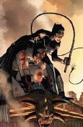 Batman #80