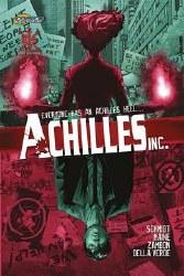Achilles Inc Tp Vol 01