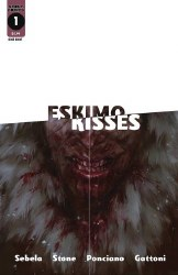 Eskimo Kisses One Shot