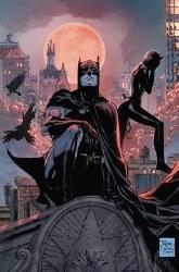 Batman (2016) #94 Cover A Tony S. Daniel Main Cover
