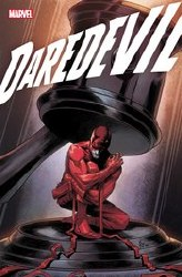 Daredevil Vol 6 #24