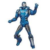 "Avengers Legends Video Game 6"" Iron Man Atmosphere Armor Action Figure (Joe Fixit BAF Series)"