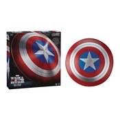 Avengers Legends Gear Falcon & Winter Soldier Cap Shield