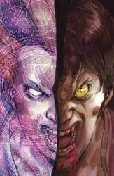 Buffy The Vampire Slayer Vol 2 #23 Cover A Regular David Lopez Cover