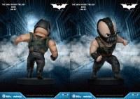 Dark Knight Trilogy Mini Egg Attack MEA-017 Bane PX Figure