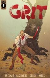 Grit #1