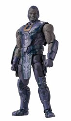 Injustice 2 Darkseid PXE 1/18th Scale Figure