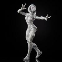"Avengers Legends Video Game 6"" Jocasta Action Figure"
