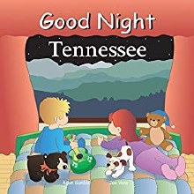 Good Night Tennessee by Adam Gamble & Joe Veno