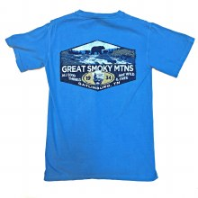Comfort Colors Jackpot Bear T-Shirt