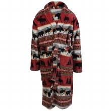 Cedar run Robe L/XL