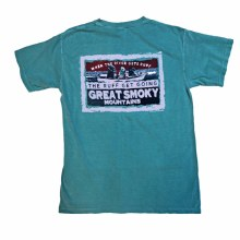 Comfort Colors Sea Dogs T-Shirt