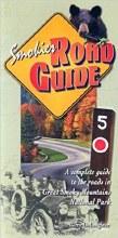 Smokies Road Guide