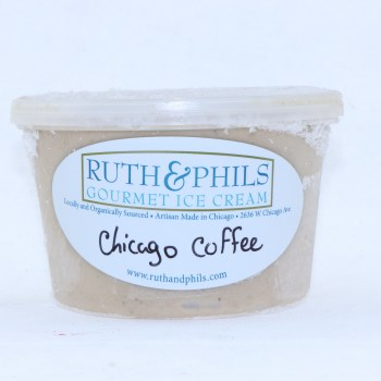 Ruth&phils Chicago Coffee