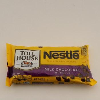 Nestle chocolate milk 11.5 oz