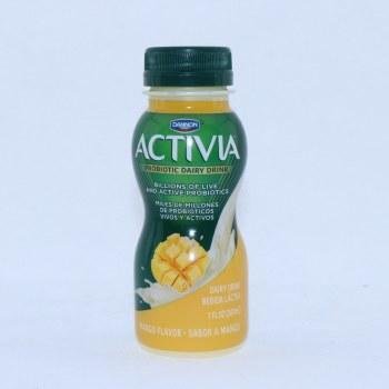 Activia Mango
