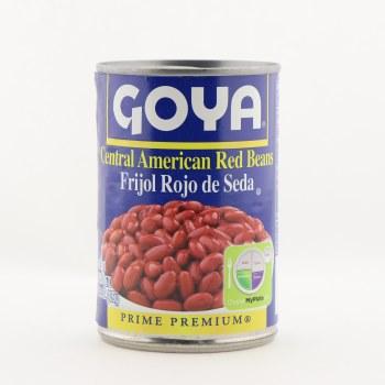 Goya Frijol De Seda