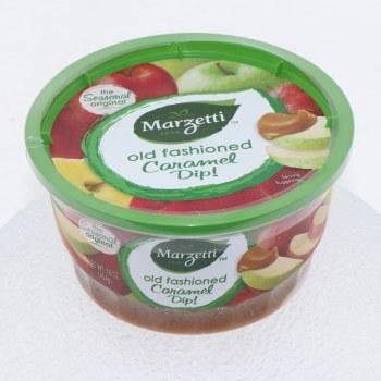 Marzetti Old Fashion Caramel Dip 16 oz