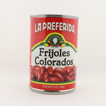 La Preferida Kidney Beans