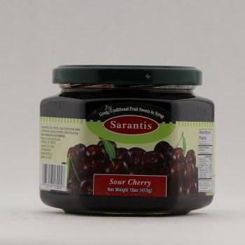 Sarantis Sour Cherry
