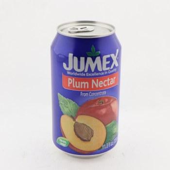 Jmx Plum Nectar