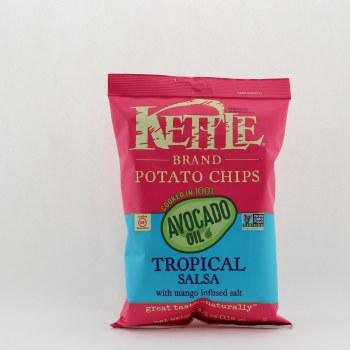 Kettle Tropical Avoc Tropical