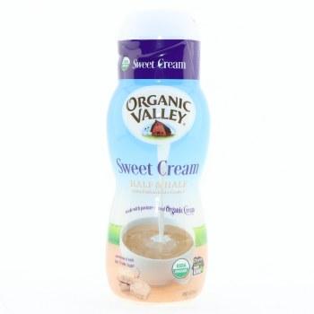 Ov Sweet Cream