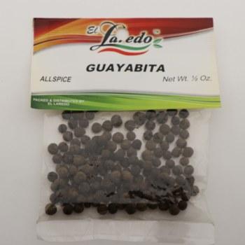 El Laredo Guayabita