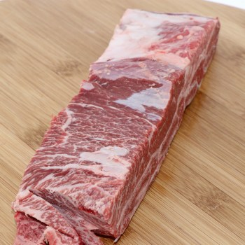 Beef Short Ribs, Great for Braising or Slow Roasting in the Oven  16 lb
