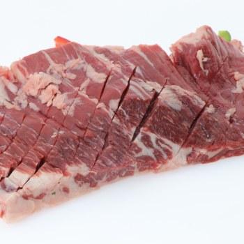 Outer Skirt Steak