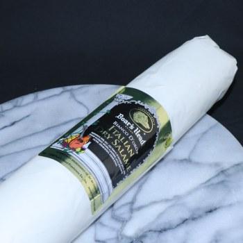 Bh Italian Dry Salami