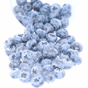 Fresh Blueberries  1 pc