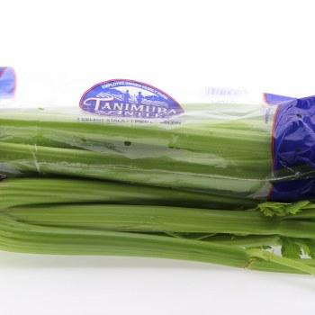 Celery  1 pc