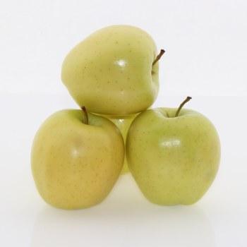 Golden Delicious Apples  1 lb