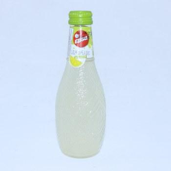 Epsa Lemonade