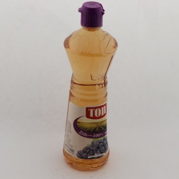 Top Wine Vinegar
