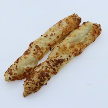 Cheese Stick 1 pc