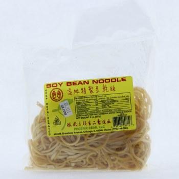 Phoenix Soy Bean Noodle 8 oz