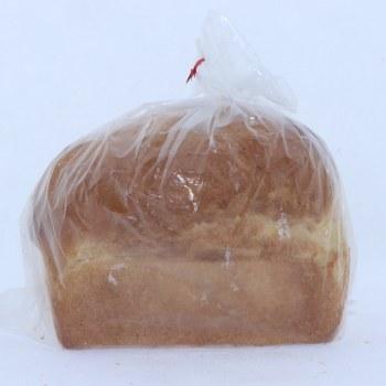 Htf Small Balkan Loaf
