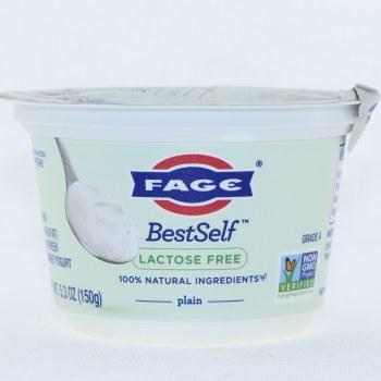 Fage Bestself Plain