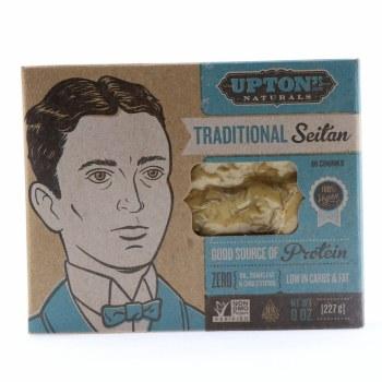 Upton Traditional Seitan