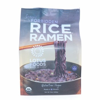 Lts Fds Frbdn Rice Ramen
