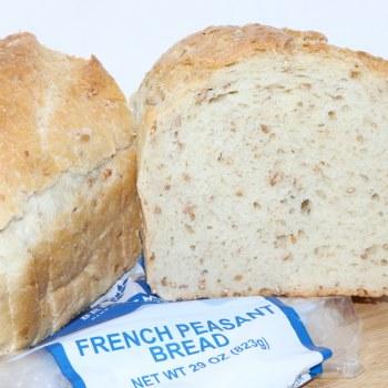 Breadsmith French Bread  28 oz