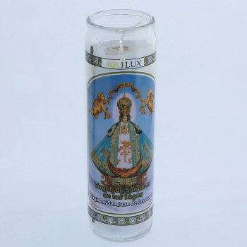 Brilux Virgen De Lagos