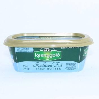Kerrygold Rf Irish Butter